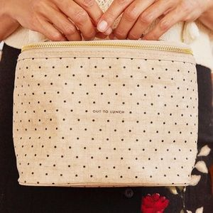 New Kate Spade New York Out To Lunch Tote